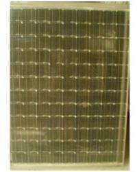 Isofoton-solar-02