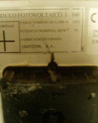 Isofoton-solar-03