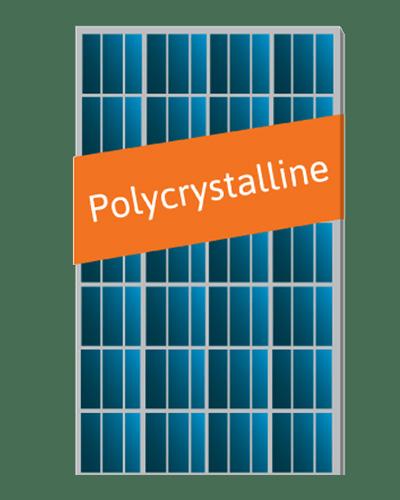 polycrystalline-solar