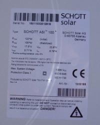 schott-solar-01